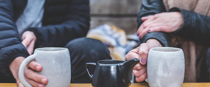 Tipps zur Paarkommunikation